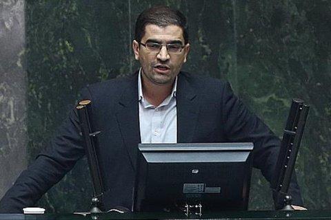 تعیین تکلیف ۱۱ شکایت از نامزدهای انتخابات و اشخاص حقیقی و حقوقی