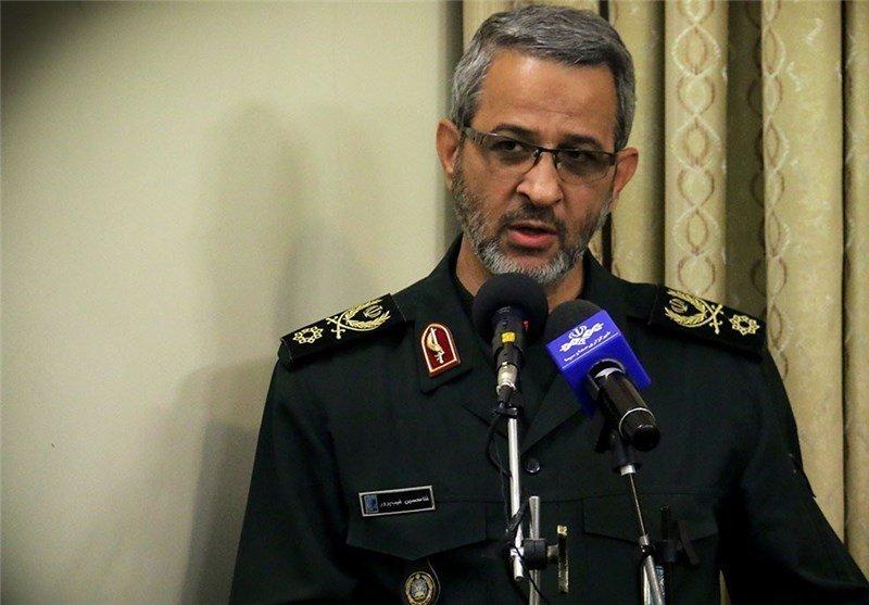 راهیان نور، نسخه شفا بخش و عامل تداوم و حفظ انقلاب اسلامی است
