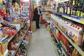 رونق گرانفروشی در ماه رمضان/قدرت خرید مردم جوابگوی قیمتها نیست
