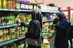 سیگنالهای جدید تورمی سمی مهلک برای اقتصاد خانوارها