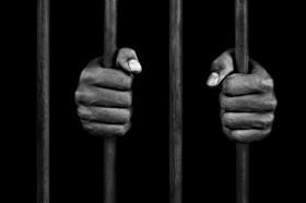 عدم حمایت جامعه زندانیان را به زندان باز می گرداند