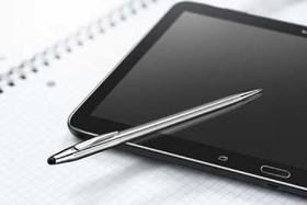با سریعترین قلم هوشمند دنیا آشنا شوید