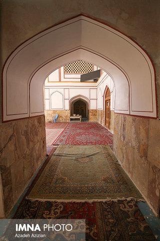 Masjed Ali
