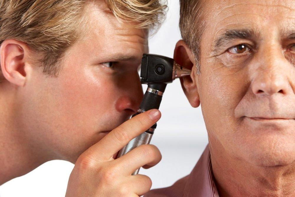با چه رتبهای در رشته شنوایی سنجی پذیرفته شویم؟+ جدول انتخاب رشته ۱۴۰۰