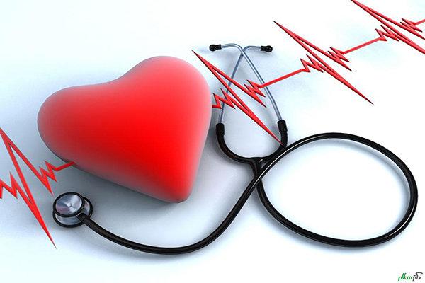 خطر نارسایی قلبی در کمین بیماران سرطانی