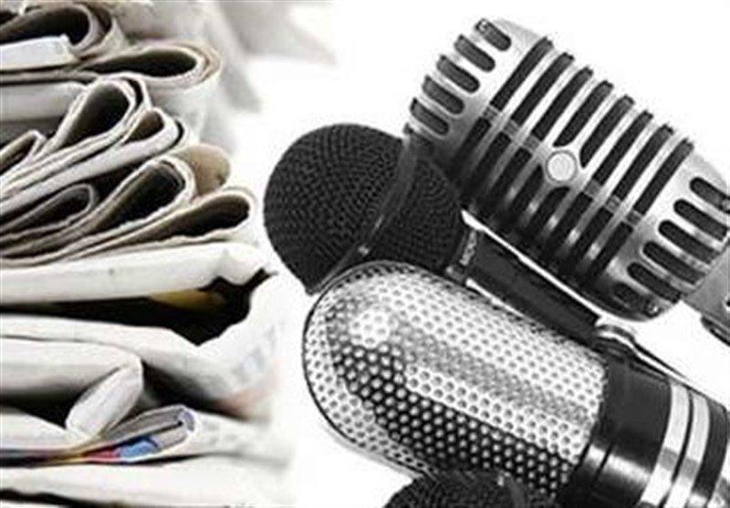 اجرای طرح افتخاری «هر راهبر، یک خبرنگار» در اصفهان