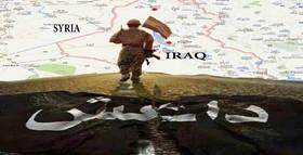 دستگیری ۷ نفر از عوامل مرتبط با داعش در فارس