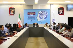 نهمین کارگاه آموزشی ویژه مدیران و کارشناسان روابط عمومی شهرداری اصفهان