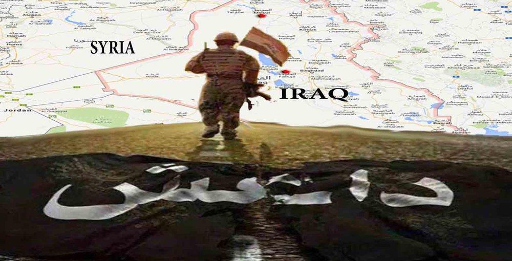 داعش پس از البغدادی هنوز تهدید است
