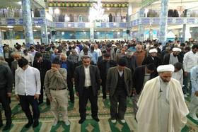 زنده نگه داشتن یاد و خاطره امام، رسالت دینی و انقلاب همه ما است