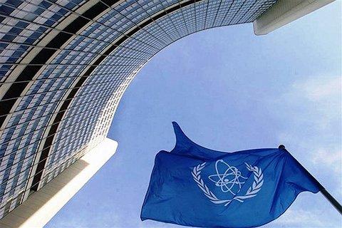 آژانس درباره غنیسازی ۲۰درصد اورانیوم ایران به شورای حکام گزارش میدهد