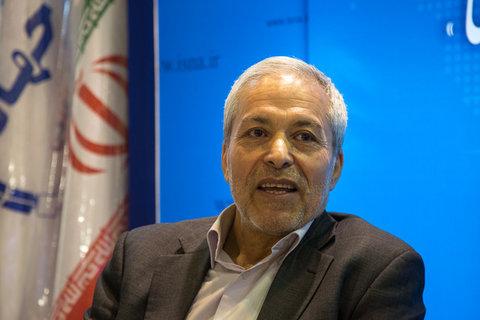 """بدهی """" ایران مال""""در قالب مشارکت در ساخت متروتهاتر میشود"""