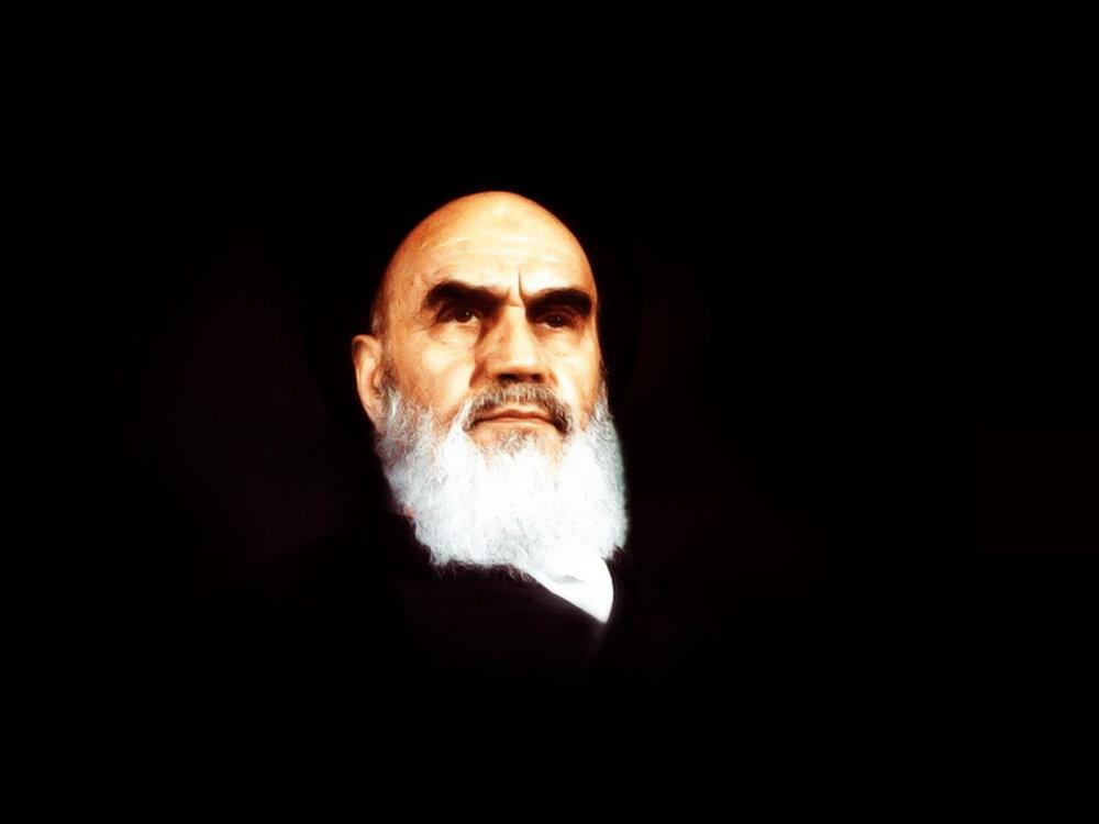 تسلیت جامعه آشوریان کشور به مناسبت فرا رسیدن سالروز ارتحال امام خمینی(ره)