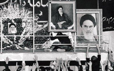 رهایی نظام از جریان قائم مقامی بزرگترین اصلاح امام(ره) در انقلاب بود
