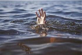 رییس شورای شهرستان عجب شیر غرق شد