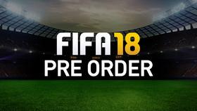 """""""بازی FIFA 18"""" رسما رونمایی شد"""