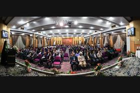 جشن گلریزان آزادی زندانیان دیه و جرایم غیر عمد استان اصفهان