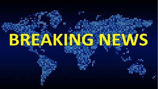 Tehran attacks: Blast at Khomeini mausoleum, parliament under fire
