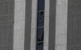 تعداد شهدای حوادث تروریستی دیروز به ۱۷ نفر رسید