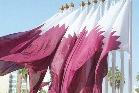 توافقات جدید در دیدار مفصل وزیران خارجه قطر و مصر
