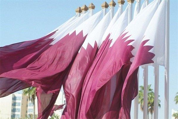قطر؛ پلی میان غرب و طالبان