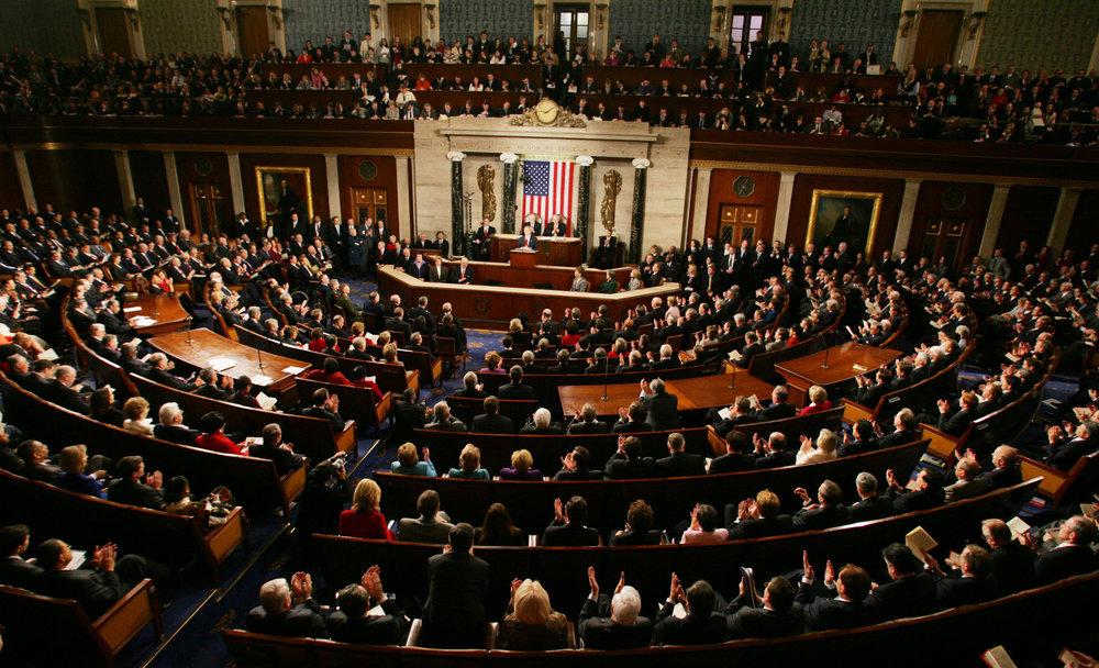 ذره بین سی و پنجم؛ کنگره آمریکا و اعتراف وزیر ارشاد