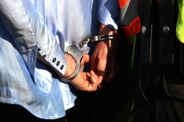 پلیس بهتنهایی نمیتواند از ارتکاب جرائم پیشگیری کند