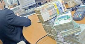 تهاتر ۱۰۰هزار میلیارد تومان بدهی دولت به بخش خصوصی در سال۹۷