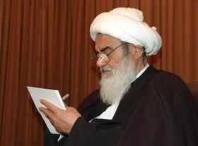 آیت الله مستجابی از بازماندگان دودمانی اصیل در عالم اسلام است