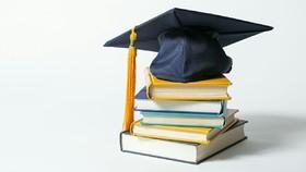 افزایش حمایت از استعدادهای درخشان دانشگاه اصفهان