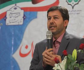 پیشکسوتان ورزش اصفهان در هویت و تاریخ این شهر ریشه دارند