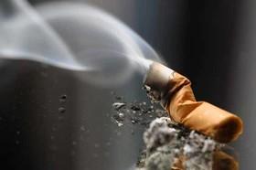 خانواده علیه دخانیات