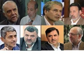 عقبگرد اقتصاد کشور با انتخاب مدیران آسانسوری