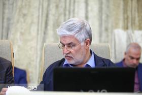 مدیر خزانهداری متمرکز شهرداری اصفهان منصوب شد
