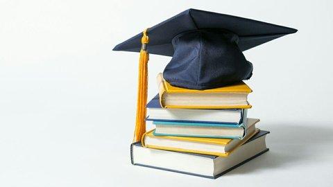 تاکنون ۲۶ هزار دانشجوی خارجی جذب کردهایم