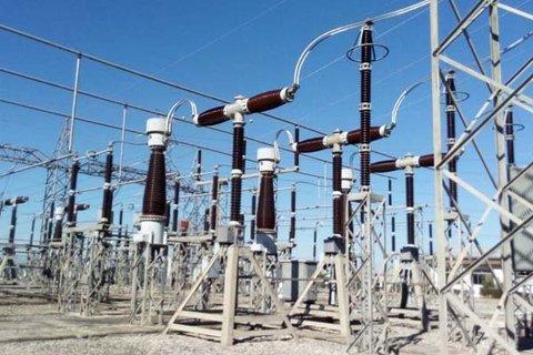 پیک بار مصرف برق روزانه در گلپایگان ۶۵ مگاوات است