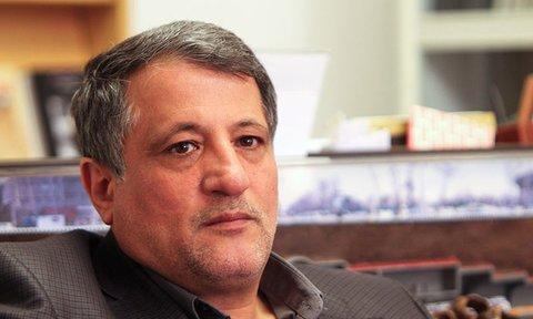 یک سوم درآمد ملی در تهران ایجاد می شود