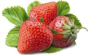 فواید کاهو برای بیماران دیابتی/عوارض کمبود منیزیم در بدن