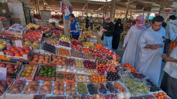 حضور صنایع غذایی و آشامیدنی استان اصفهان در بازار قطر