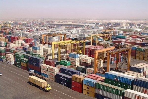 افزایش صادرات و تولید، در دو ماه نخست سال