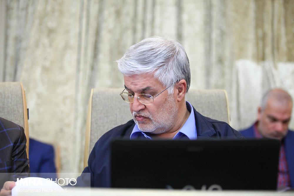 روحیه استکبار ستیزی همواره در بین مردم ایران وجود دارد