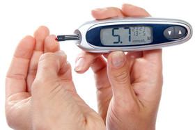 """بیماری های قلبی عروقی در انتظار مبتلایان به """"پیش دیابت"""""""