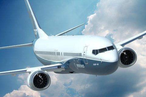 Isfahan flights to Tbilisi established
