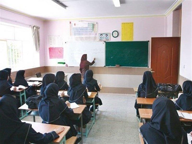 مراسم یکصدمین سالگرد تاسیس ادارهکل آموزش و پرورش اصفهان برگزار شد
