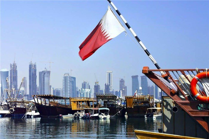 سهم ایران از بازار قطر؛ بی نصیب در گذشته، پر رقیب در حال
