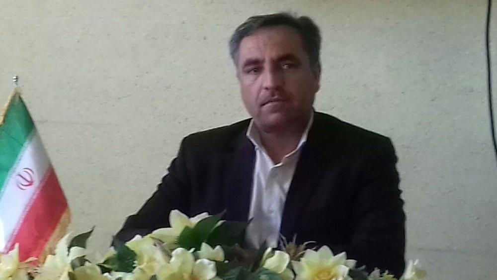 ۸ محکوم مالی زندان گلپایگان در انتظار کمک خیران