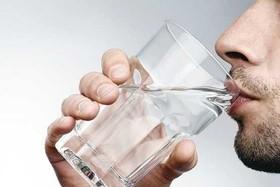 آب بنوشید تا عفونت ادرار نگیرید