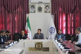 انقلاب در زیباسازی شهر / طراحی مجموعه های بازی ویژه جوانان در اصفهان