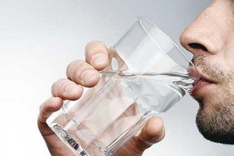 مبتلایان به کرونا آب بیشتری بنوشند/تخم مرغ آب پز و پنج خاصیت آن