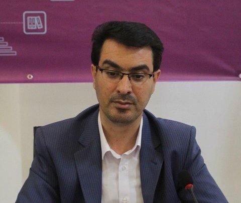 سعید ابراهیمی
